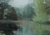 Landscape  2011